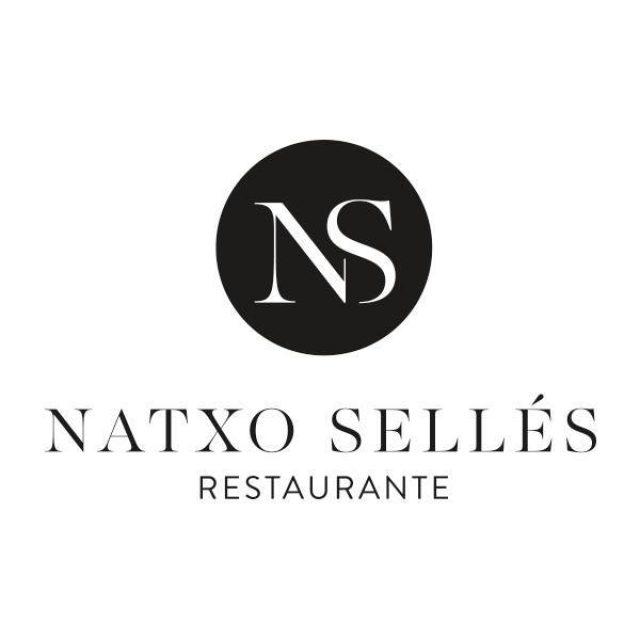 Natxo Sellés