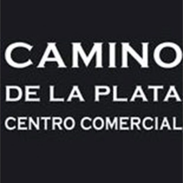 Centro Comercial Camino de la Plata