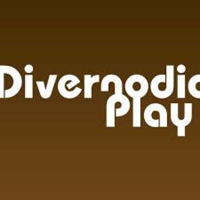 Divernodia Play