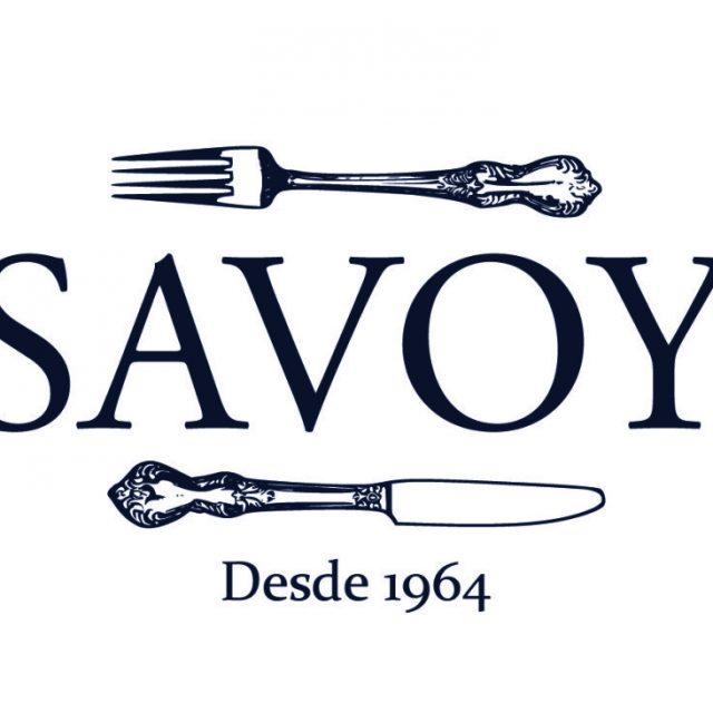 Hostal Savoy