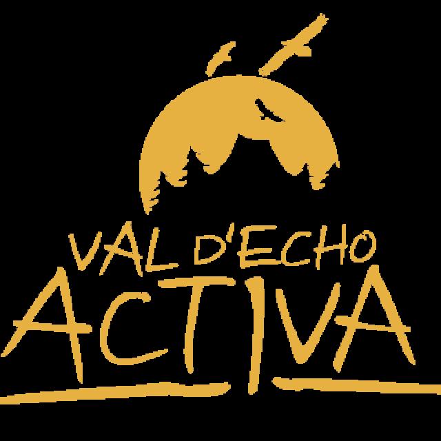 La Selva de Oza- Val D'echo Activa