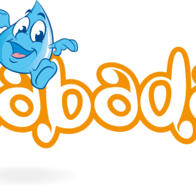 Aquabadajoz