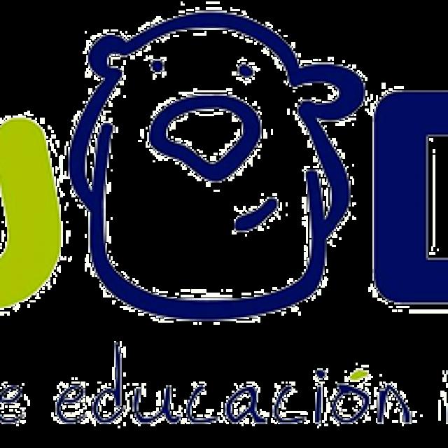 Dudú- Centro de Educación infantil