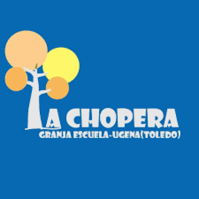 Granja Escuela La Chopera
