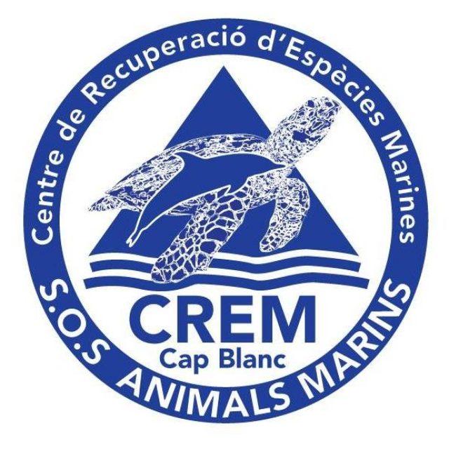 Aquarium Cap Blanc