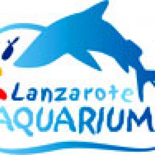 Acuario de Lanzarote