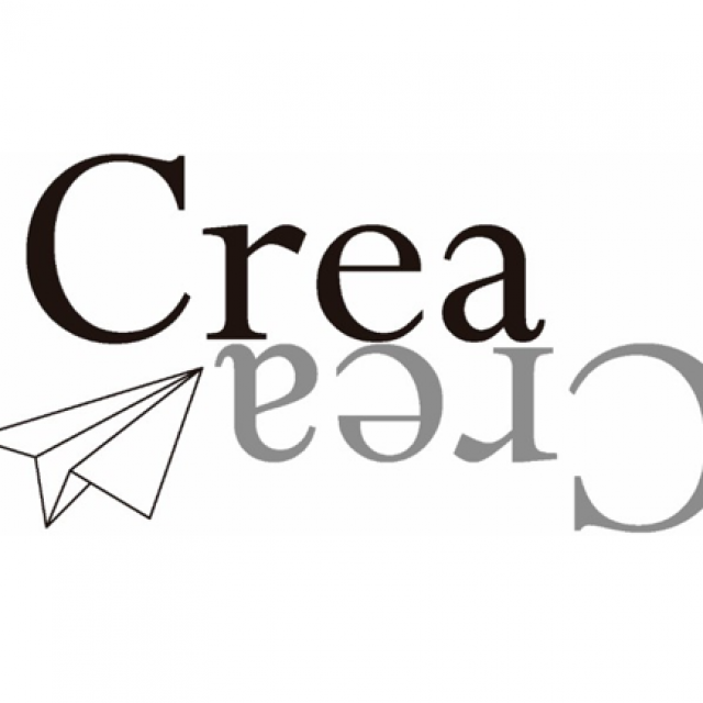 CreaCrea