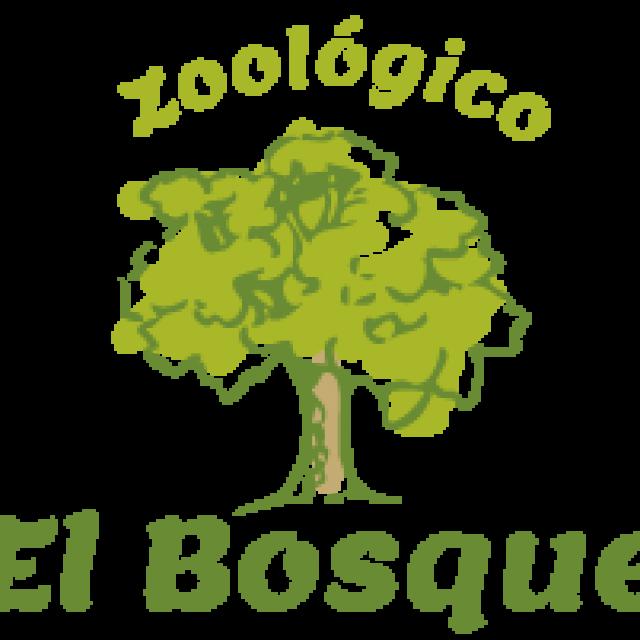 Zoo El Bosque